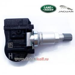 LR070840 датчик давления воздуха шин оригинал